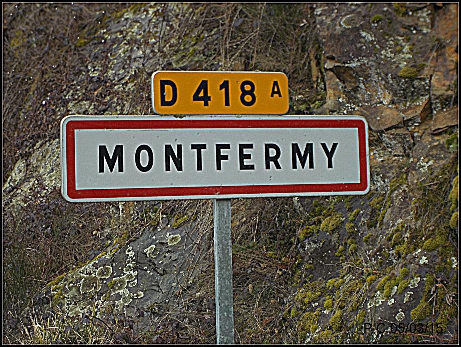 MONTF1