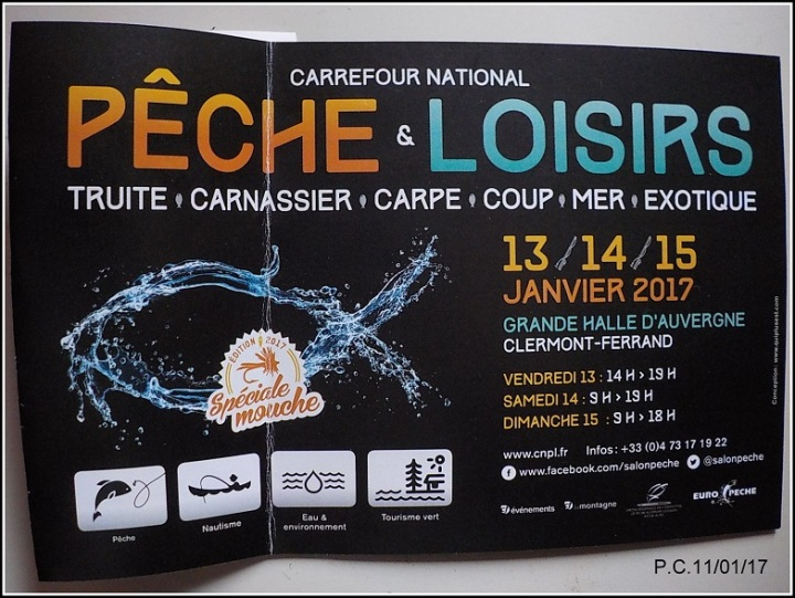 salon-de-la-peche-2017-jpeg