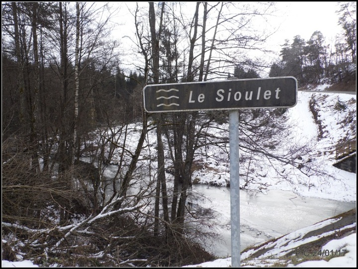 sioulet-444444