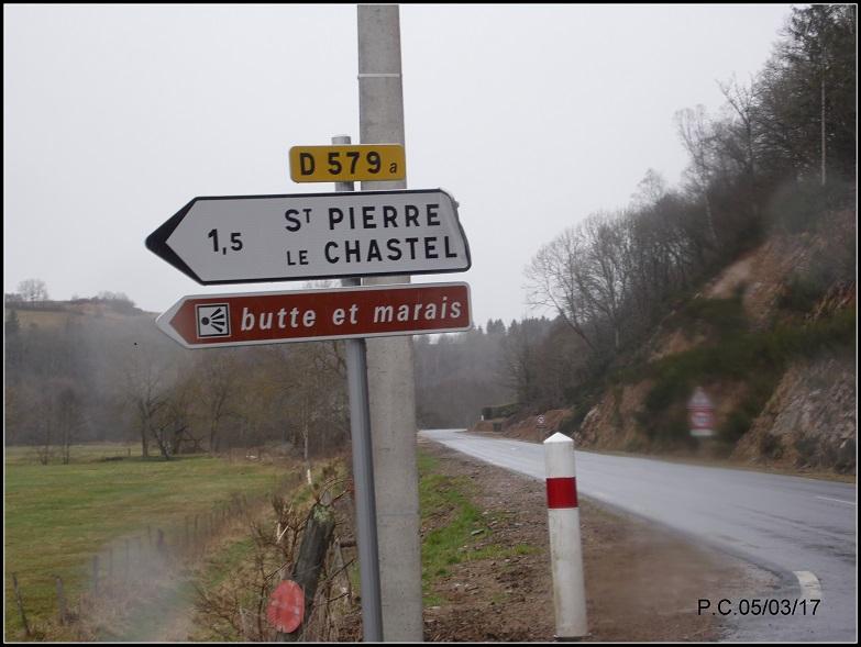 marre-et-butte-1